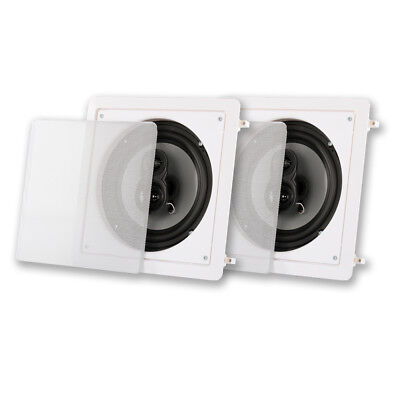 b94218756a2a Acoustic Audio CSi83S In Wall   Ceiling 8