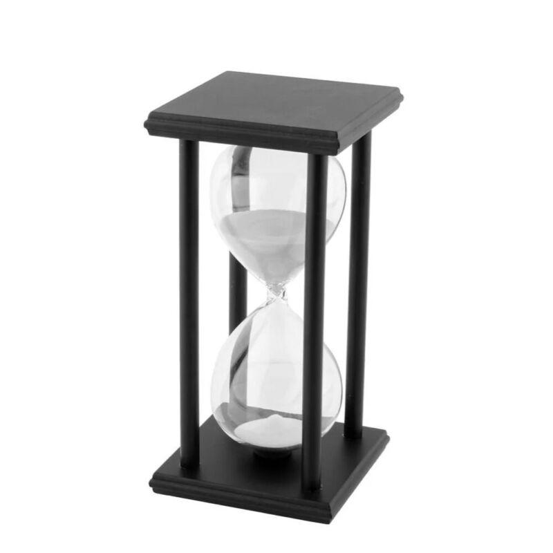 60Mins Modern Hour Sandglass