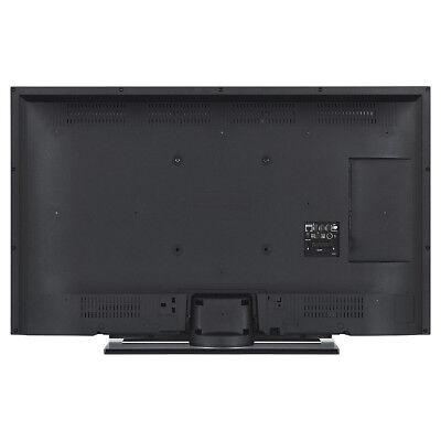 Toshiba 32L3753DB 32