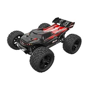 RedCat Racing TR-MT8E B6S 1/8 Special Edition Monster Truck RTR
