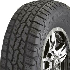 265/70r17 Ironman All Country A/t 2657017 --------------not LT