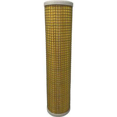 Finite Filter 3pu25-130x1 Replacement Filter Element Oem Equivalent
