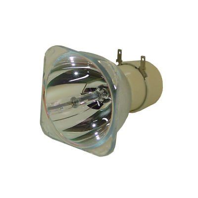 replacement Projector Lamp For Acer PD523PD / PD525PD / PD525PW / PD527D /PD527W Acer Pd527d Projector Lamp