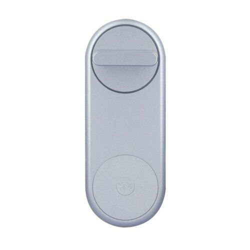 Yale Linus Smart Door Lock
