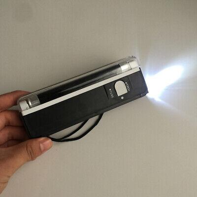 Best Car Window Glass Windshield UV Cure Lamp Repair (Best Glass Repair Kit)