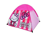 Hello Kitty Iglo Play Tent