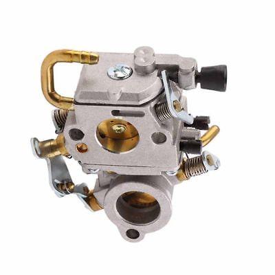 Carburetor Fit Stihl Ts410 Ts420 Concrete Cut Off Saw Replace Zama C1q-s118 Carb