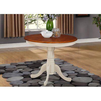 Antique  Table  36
