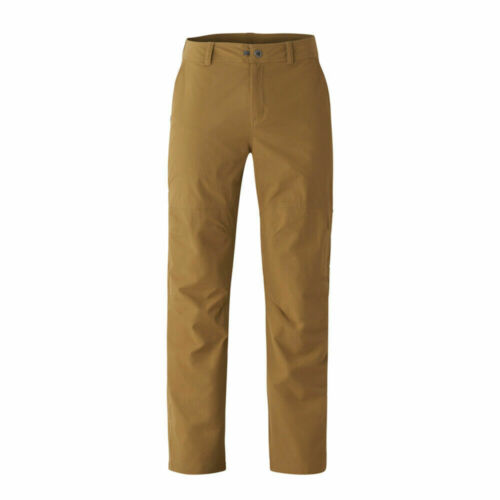 Sitka Territory Pant Clay & Lead Color All Sizes 80047