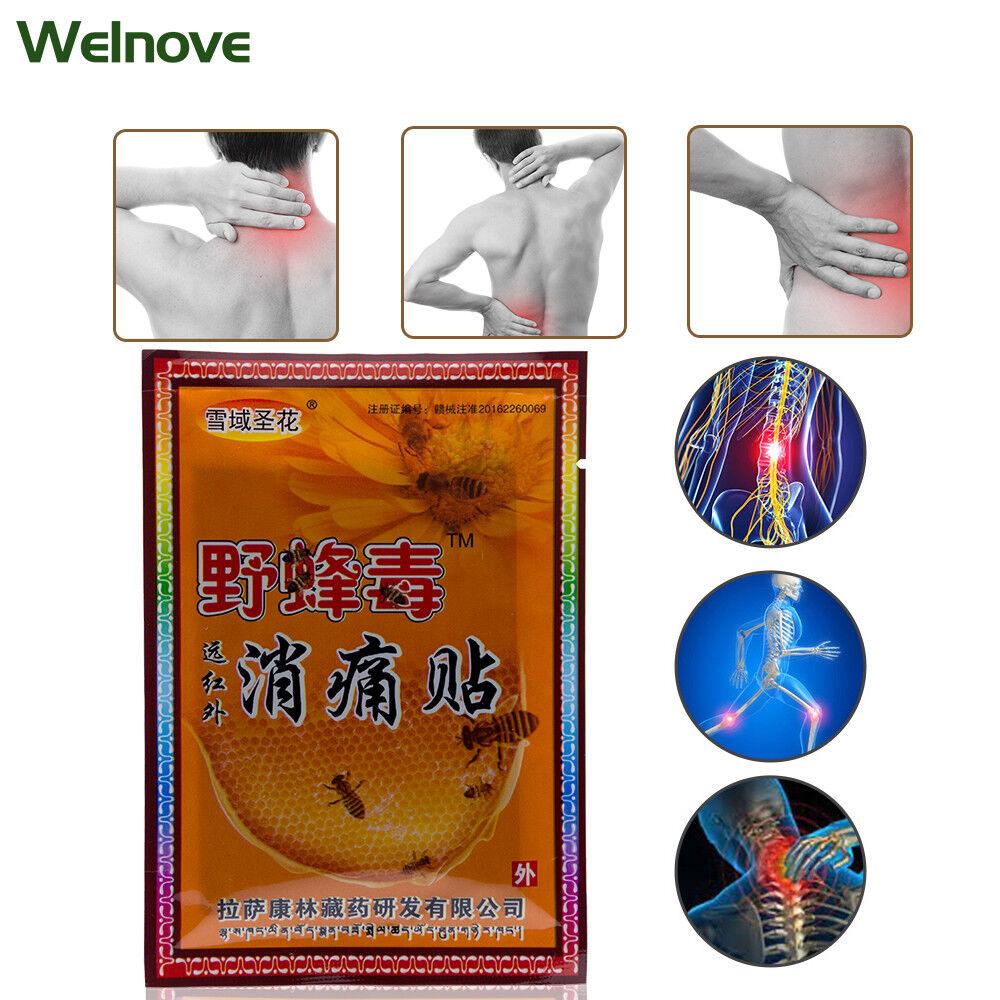 phentermine back pain relief