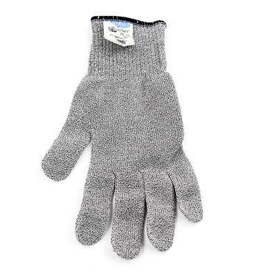 Ansell 74-025 Polar Knit PawGard Cut Resistant Gloves | XL (10) | 1 - Knit Cut Resistant Gloves