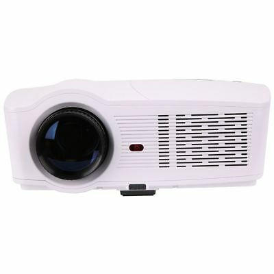"RCA 160"" Class HD (720P) Smart LED Projector (RPJ129)"