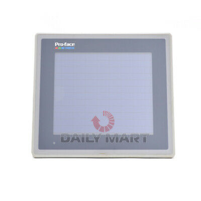 New In Box Proface Gp377-sc41-24v Hmi Screen Touch