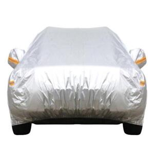 Car Cover - Only $59,95 - Free Shipping - Canada