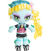 Monster High Plush Lagoona