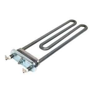 Whirlpool-Ignis-Washing-Machine-Wash-Heater-Element-481925928933-5A241