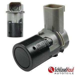 BMW MINI Parksensor PDC Sensor 5er E39 Ultraschall 66216911834 X5 Einparkhilfe