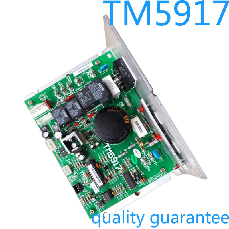 Lower control board TM5917 TM5937 for SHUA SH5506 mainboard power supply board