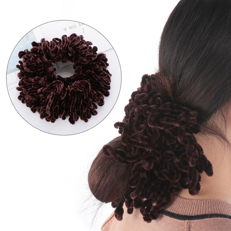 Hair Accessories  Head Wrap Stretch Hijab  Muslim Hair Band  Elastic Headwear