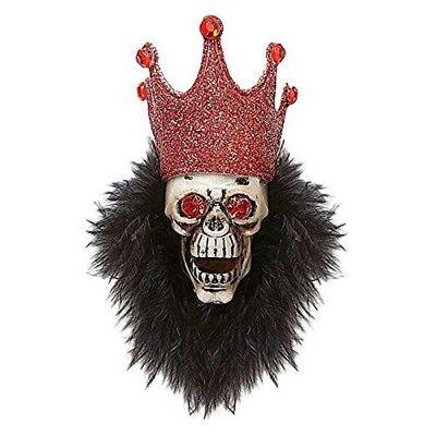 Voodoo Brooches Roman Jewellery For Fancy Dress Costumes Accessories - Roman Halloween Costume Accessories