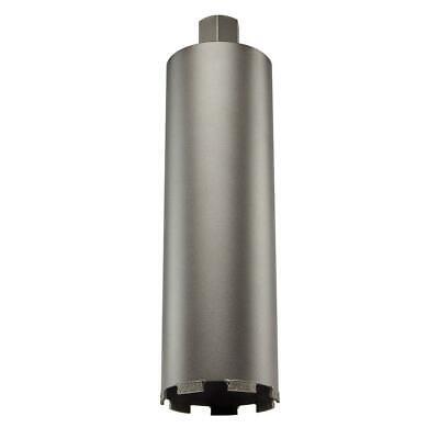 Milwaukee 48-17-0120 Mx Fuel 2 Diamond Ultra Dry Core Bit