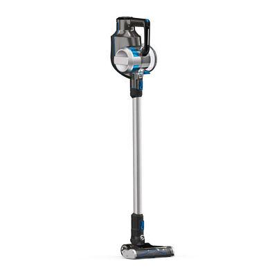 Hoover Cruise Ultra Light Cordless Multi Floor Vacuum (Certified Refurbished)