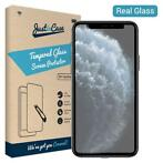 Just in Case Tempered Glass Apple iPhone 11 Pro