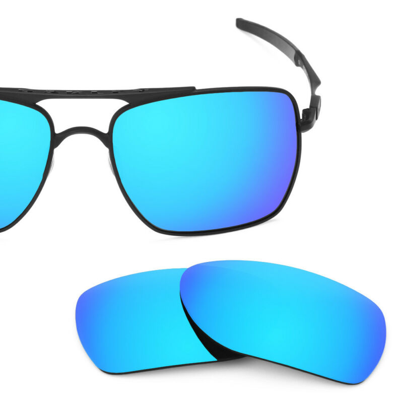 blue frame oakley sunglasses  accessories sunglasses