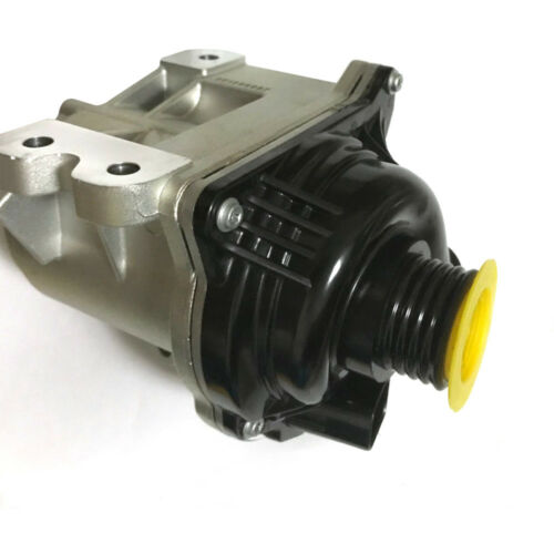 Electric Engine Coolant Water Pump 11517563659 For BMW