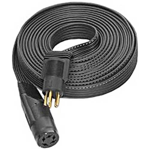 5-pin type only SRE-725H Official STAX Extension cable 2.5m F//S w//Tracking#