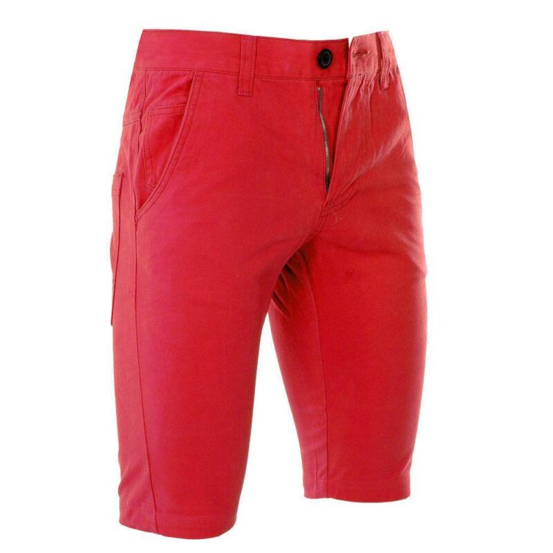 Tailored Shorts   eBay