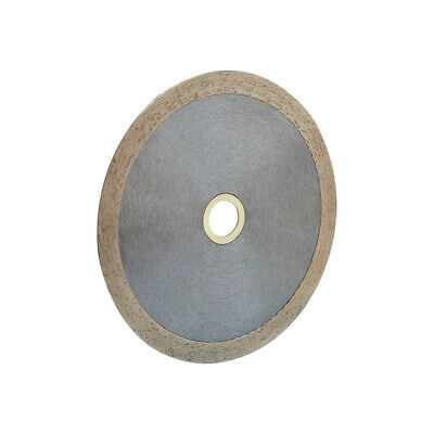 Diamond Blade 5 Dry Wet Cutting Porcelain Ceramic Tile Marble 78- 58 Arbor