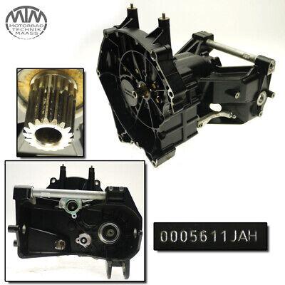 Getriebe BMW R1150RT (R22) online kaufen