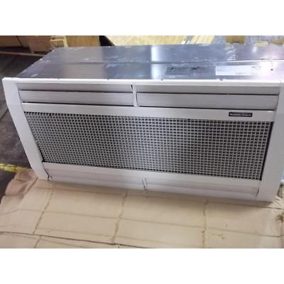 FRIEDRICH MC36C1 3 TON MINI SPLIT INDOOR AIR CONDITIONING UNIT 36438