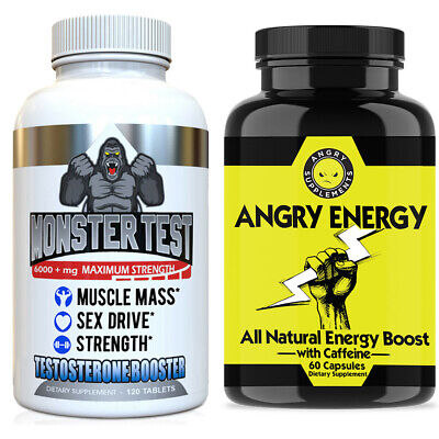 Appetite Control, Suppressants Fashion Style Angry Supplements Garcinia Cambogia Plus Nighttime Sleep Aid For Natural Weight High Resilience
