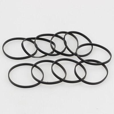 10* Float Bowl Seal Ring Gasket Kit For Toro Craftsman B& S 799866 796707 794304