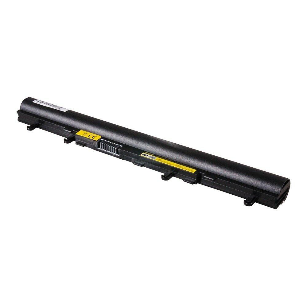 Akku für Acer Aspire V5 V5-171 V5-431 V5-471 V5-531 V5-551 V5-571 AL12A32 Laptop