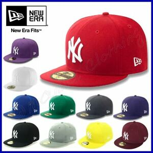 Cappelli New York Yankees