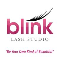 Eyelash Extension Training Course Special $525 Including Kit