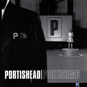 Portishead-Portishead-2-x-Vinyl-LP-NEW-SEALED