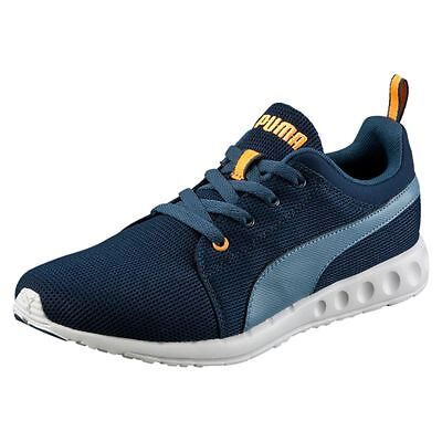 PUMA Carson Runner Men\s Running Shoes