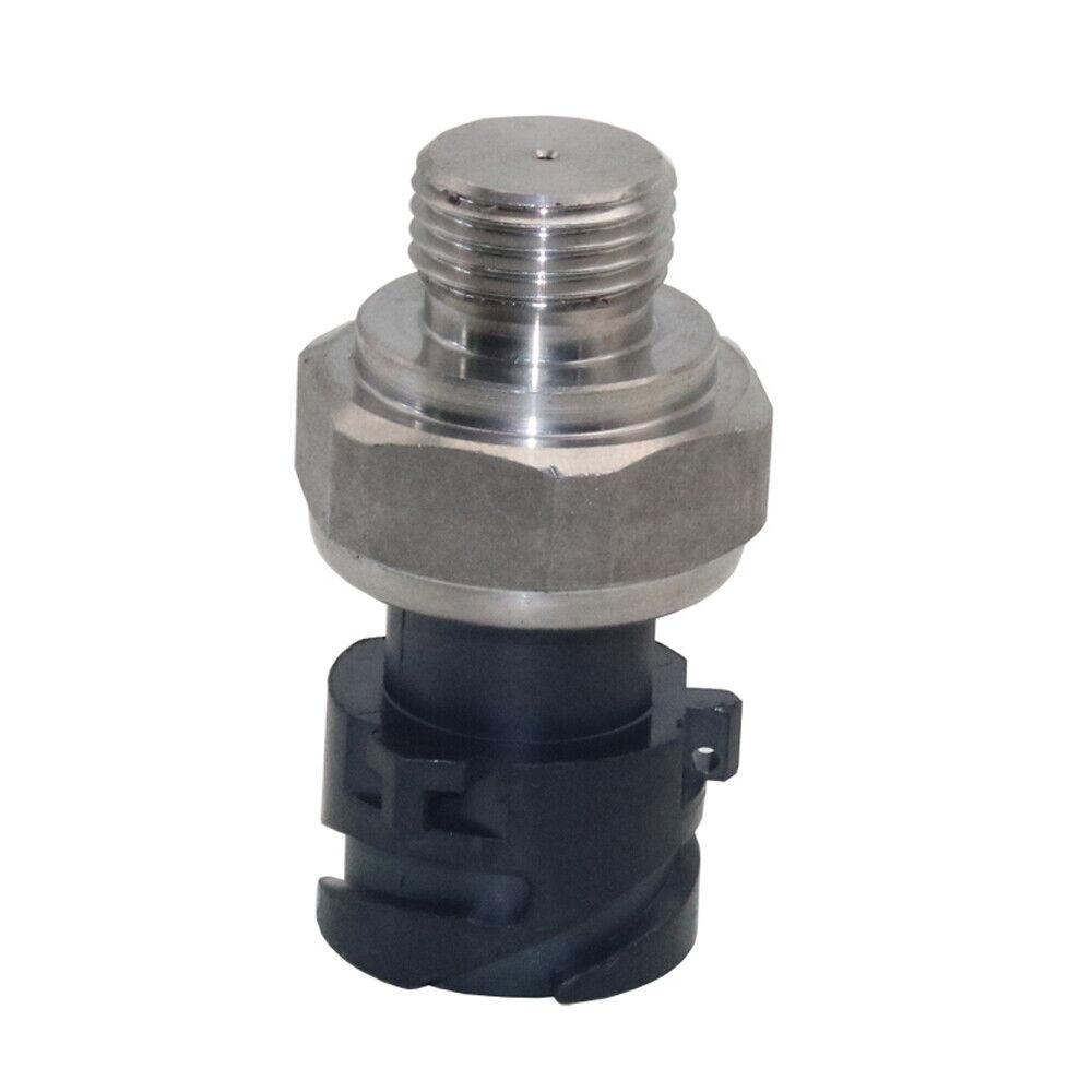 Genuine 1767616 Fuel Pressure Sensor 7761 Fits Scania Truck High Quality