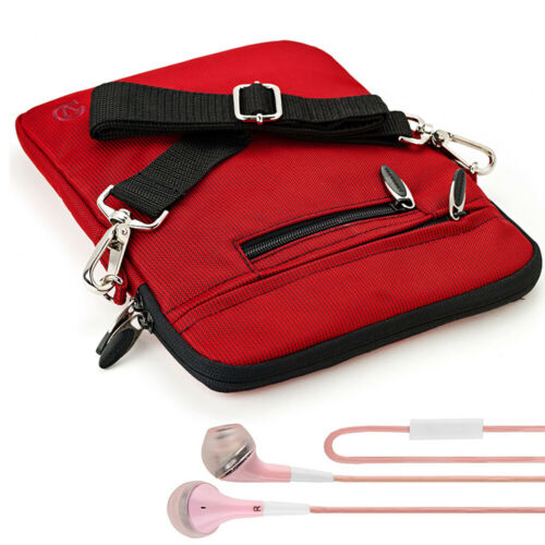 tablet sleeve case shoulder bag for 10