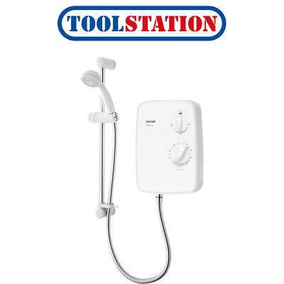 Triton Riba Electric Shower 8.5kW