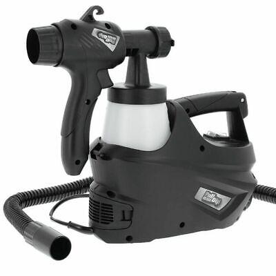 FullDip Spray Pistola de pintura HVLP Electrica para PlastiDip y Full Dip...