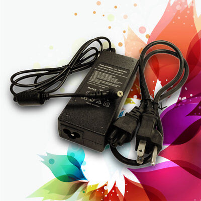 AC Power Supply Adapter Charger for Acer Aspire 6930 7230 7520 7720 8920 9100