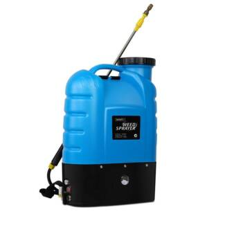 16L Electric Weed Sprayer