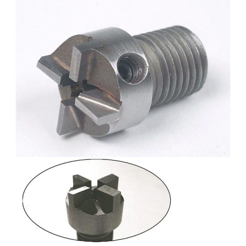 Lyman 7822204 Carbide Cutter Accessory