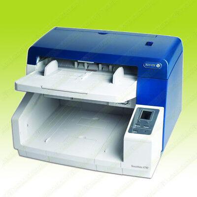 a3 scanner for sale  Brea