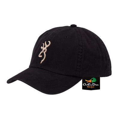 Ace-snap (NEW BROWNING ACE SNAP BACK SIX PANEL HAT BALL CAP BUCKMARK LOGO BLACK)